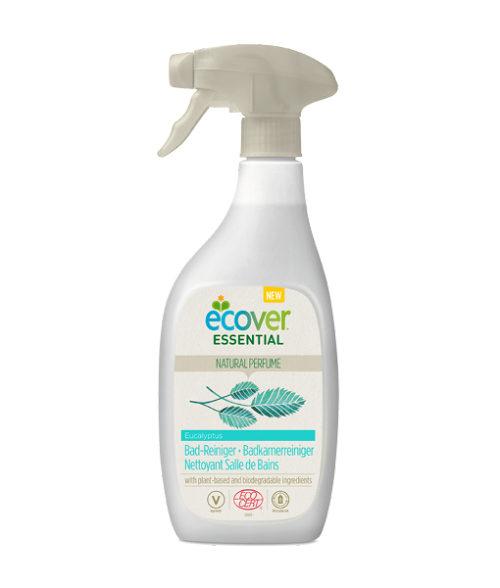 Image Bathroom Cleaner - 500ml