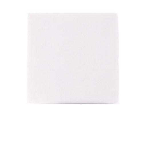 Image Lint-Free Cloth - Cotton - Pack of 20