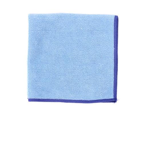 Image General Cloth - Microfibre