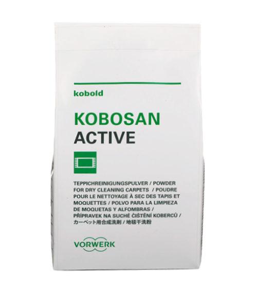 Image Kobosan Active - 500g