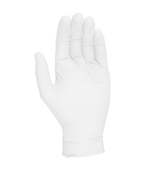 Image Non-Latex Nitrile Gloves