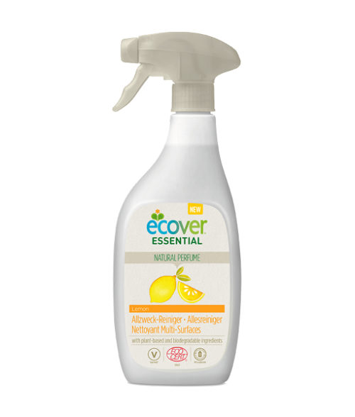 Image Multi-Action Cleaner - 500ml