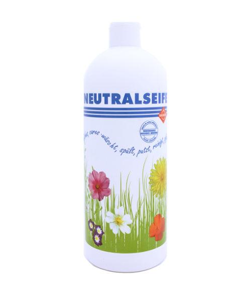 Image Neutralseife Neutral Soap