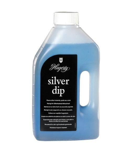 Image Silver Dip - 2L