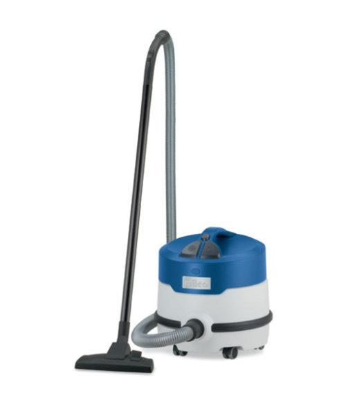 Image Professional Vacuum Cleaner