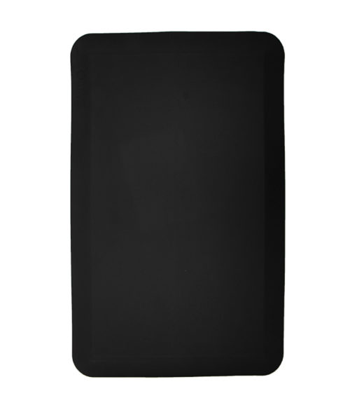 Image Standing Comfort Mat