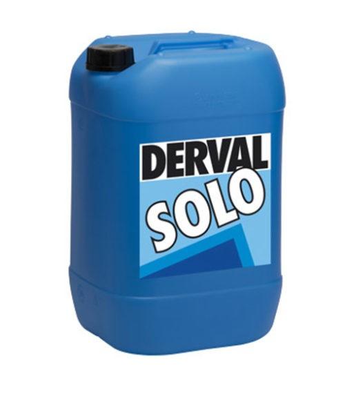 Image Derval Solo - 28kg