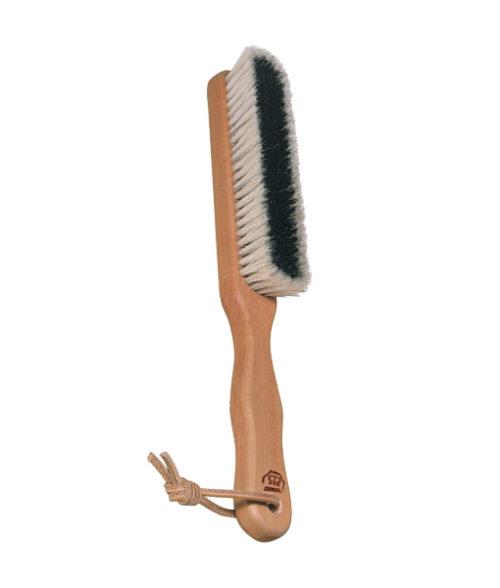 Image Cashmere Brush