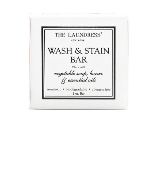 Image Wash & Stain Bar - 56g