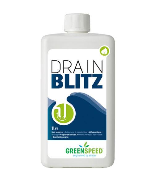 Image Drain Blitz - 1L