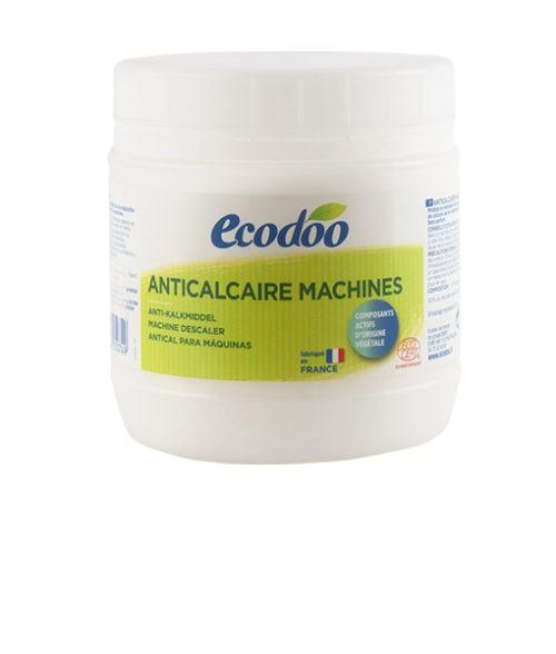 Image Descaler Powder - 500g