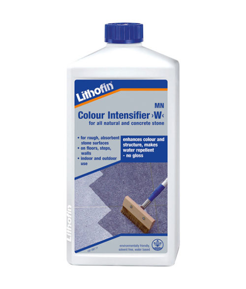 Image MN Colour Intensifier - 1L