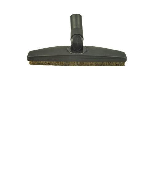 Image Generic Floor Brush Attachment