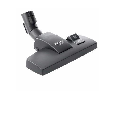 Image Floor Head Brush