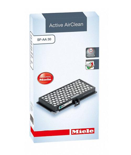 Image Active Airclean Vacuum Filter