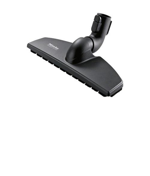 Image Head Brush SBB 300-3 PQ Twister