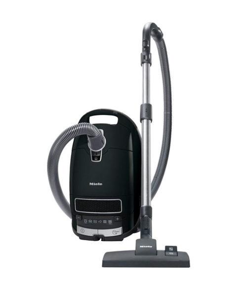 Image Complete C3 Special Powerline Vacuum Cleaner