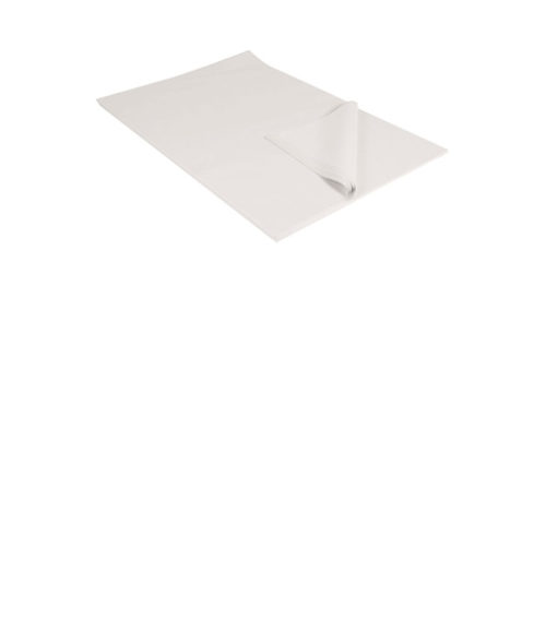 Image Acid Free Tissue Paper - 480 sheets