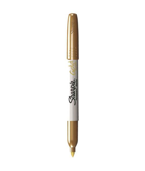 Image Gold Marker Pen