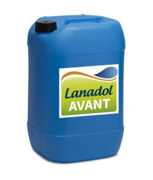 Image Lanadol Avant - 10kg