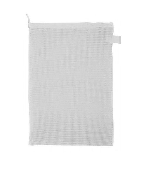 Image Heavy Duty Drawstring Net Bag